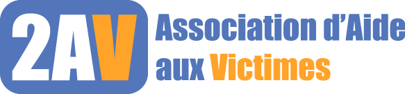 Association Aide Victimes Accident Route Erreur Medicale Infection Nosocomiale