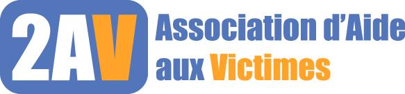 Association Aide Victimes Accident Route Erreur Medicale Infection Nosocomiale